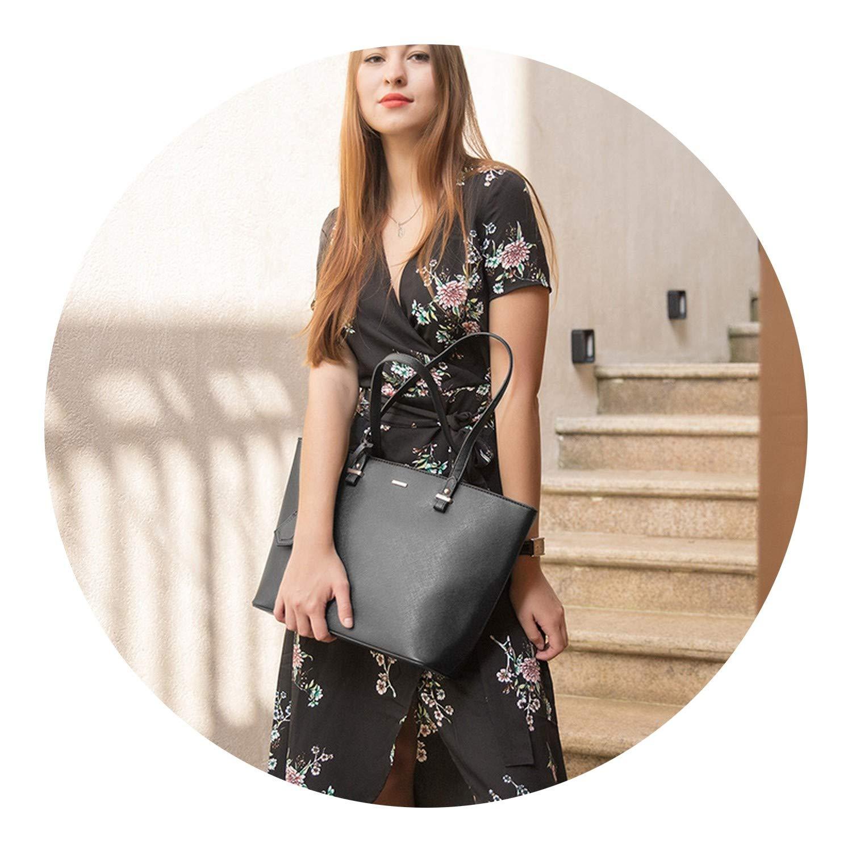 Glittering time handbag women shoulder bags,Bronze Gold,United States