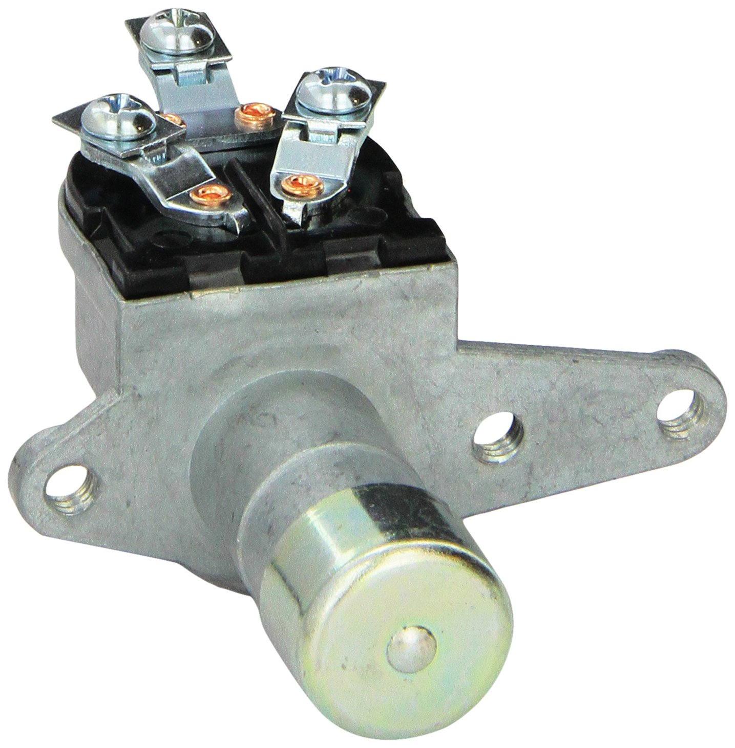 Standard Motor Products DS-40 Dimmer Switch