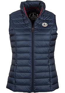 sale retailer adecf 14091 JOTT Damen Daunenjacke Chloe die Jacke ist zusammenfaltbar ...