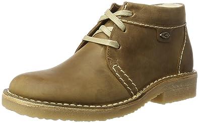 b0710bdc782f95 camel active Damen Havanna 70 Stiefel  Amazon.de  Schuhe   Handtaschen
