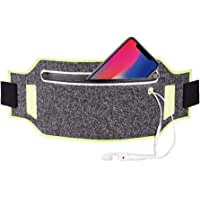 Wellmon iPhone 8 Running Belt