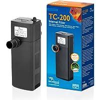 Aquatlantis Filtre Intérieur Tc 200