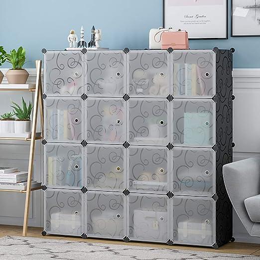 KOUSI  product image 4