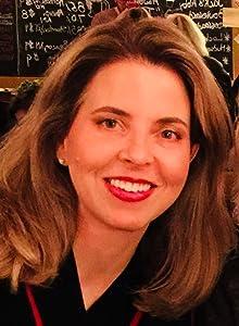 Elise Virginia Lemire