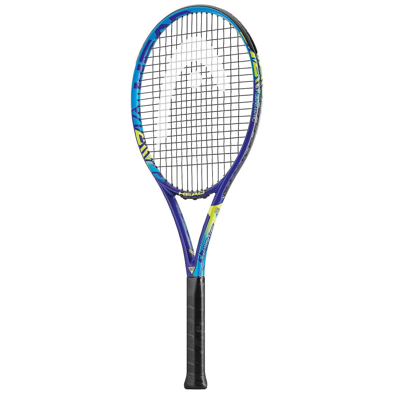 Head Challenge Lite Lite B01AGFBVWY Tennis G3 Racket G3 B01AGFBVWY, 美食街道:95c0ab26 --- cgt-tbc.fr
