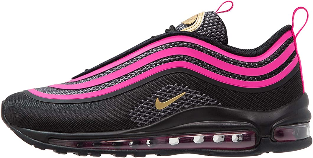 air max 97 taille 36