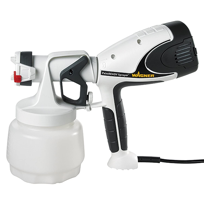 Wagner 0518050 Control Spray Double Duty Paint Sprayer Part - 36: Amazon.com