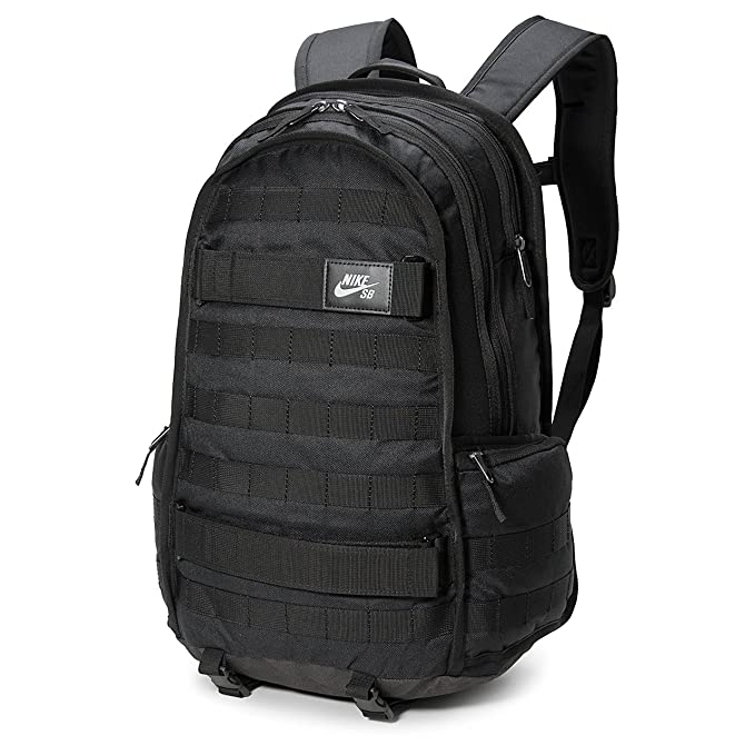 b529714ea Nike SB RPM Backpack  Amazon.ca  Clothing   Accessories