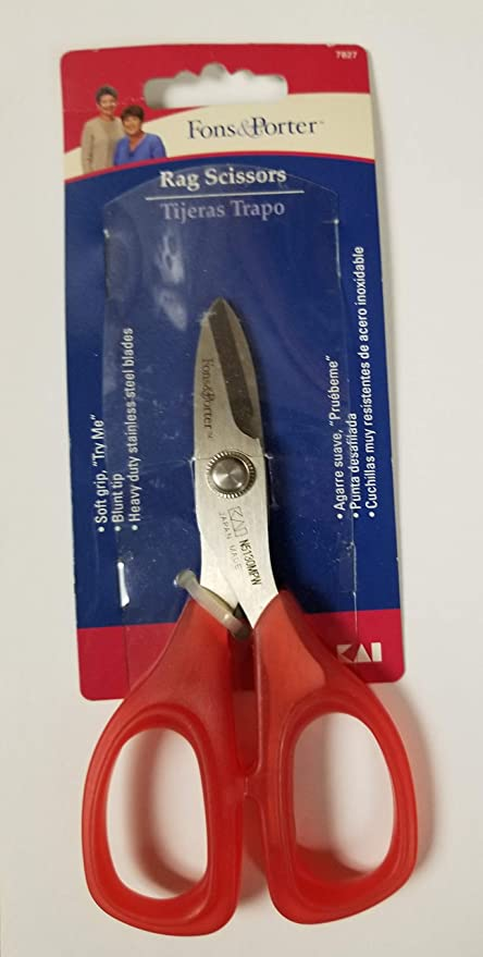Shears /& Snips Dressmaking Janome Scissors Selection Embroidery