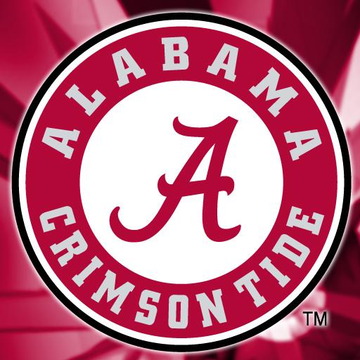 Alabama Crimson Tide Gameday ()