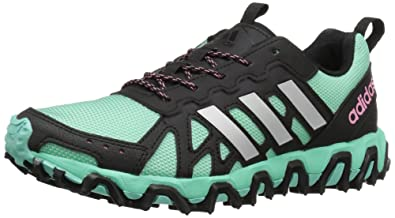 566aa27e2 adidas Women s Incision Trail W Runner