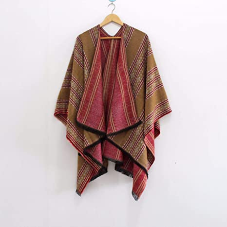 grande vendita vari colori comprare a buon mercato QQEE@ Sciarpe da Donna Sciarpa Calda da Inverno Marchio di Lusso ...