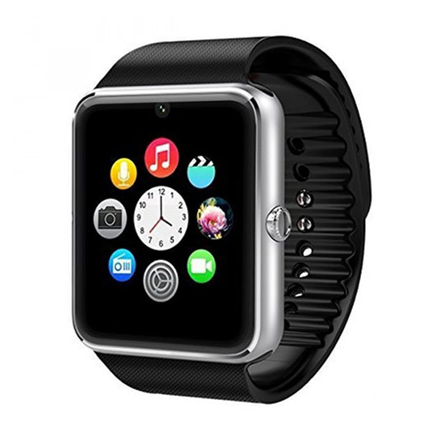 review best products the watch close watches a second but smartwatch versa mobile fitbit phone apple series still is