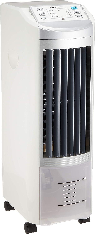 冷風扇 SKJ-WM30R
