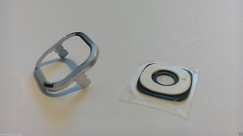 Notebook Linse Glas Abdeckung Camera Kamera: Amazon.de: Elektronik