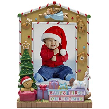 46 Christmas Picture Frames 57 Pictures Light Up Storybeaderus