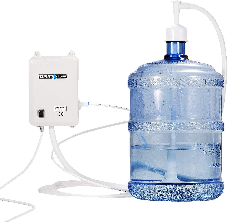 bottled water dispenser malaysia