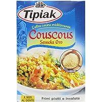 Tipiak Cuscús - 1kg