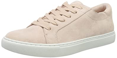 Kenneth Cole New York Womens kam... exclusive discount largest supplier a07aEa