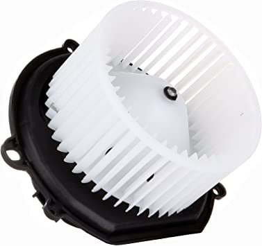Four Seasons 20319 HVAC Blower Motor Resistor