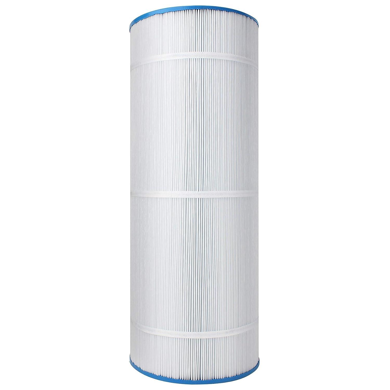 Guardian Pool Spa Filter Replaces Pleatco: Pwwct150 C-8414 FC-1287 Jandy Waterway Plastics Clearwater II 150