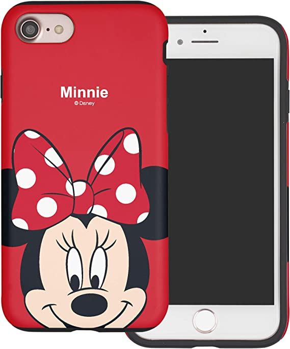 For iPhone 5 5S 5C Couple Lover Disney