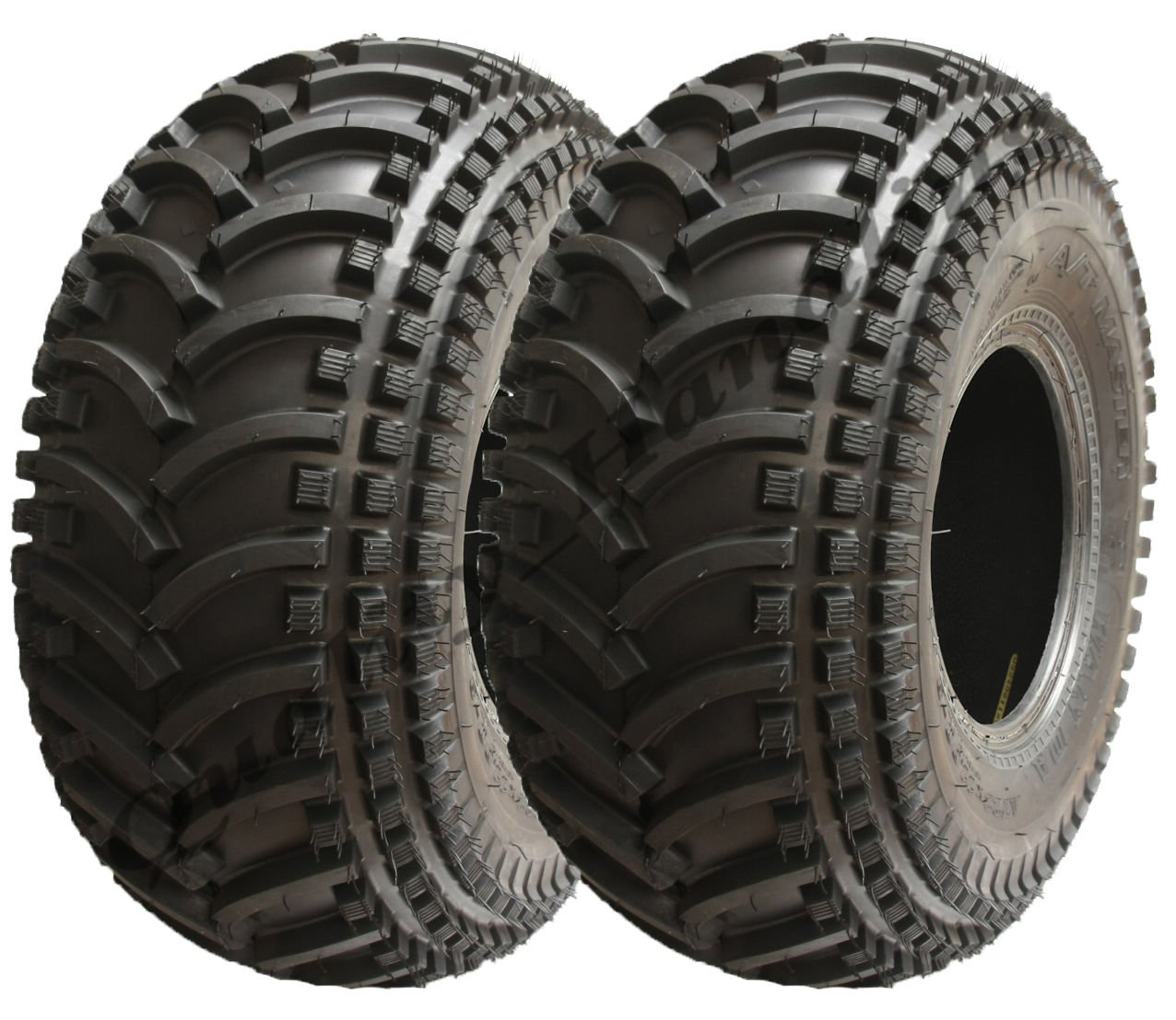 2-22x11.00-8 quad tyres, 22 11 8 ATV tyres Wanda P308 E marked