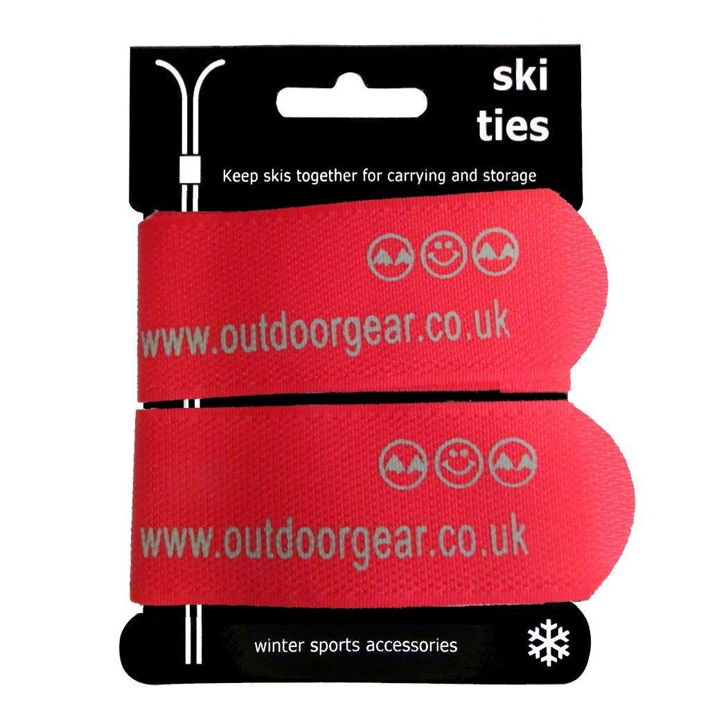 e75e2a8bbc38 Manbi jumbo ski ties one size clothing jpg 1025x1025 Manbi ski strap