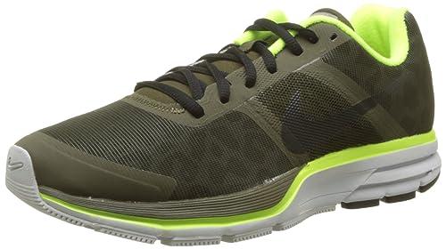 scarpe nike uomo 48