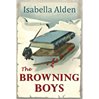 The Browning Boys