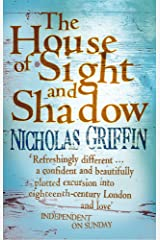 The House of Sight and Shadow Paperback