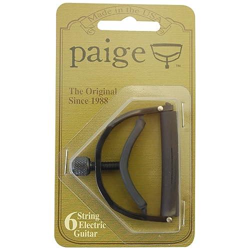 Paige(ペイジ) P-6E