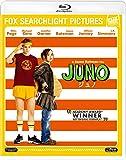 JUNO/ジュノ [AmazonDVDコレクション] [Blu-ray]