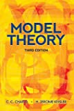 Model Theory: Third Edition (Dover Books on Mathematics)