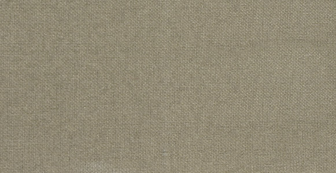Jack Richeson Caravaggio Finest Italian Canvas Roll, 7-1/2-Ounce, 83-Inch by 190-Inch by Jack Richeson (Image #2)