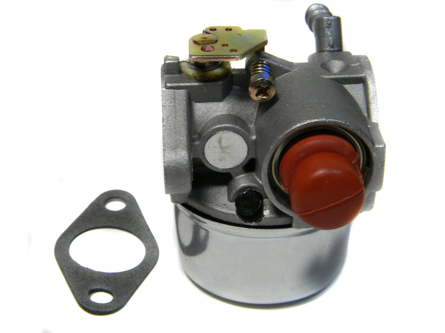 Tecumseh Carburetor Fits Models Ohh50 68079e 6 5 Hp Diagram 68079f 68079g Automotive