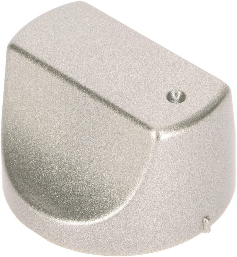 Premium Quality Cooker Oven Hob Control Knob Switch Dial For Hotpoint Hot-Ari IX Models