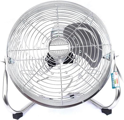 WLJ , Gran Volumen de Aire de Oficina Potente/Ventilador ...