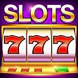 RapidHit Casino - Free Slots
