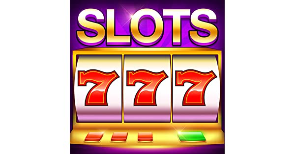 rapidhit casino free slots
