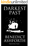 Darkest Past: Haunting Tales