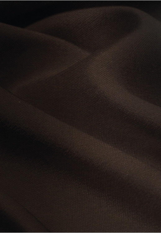 Relaxsan M2070A Medias autoadhesivas m/édicas de algod/ón clase 2 K2 punta abierta