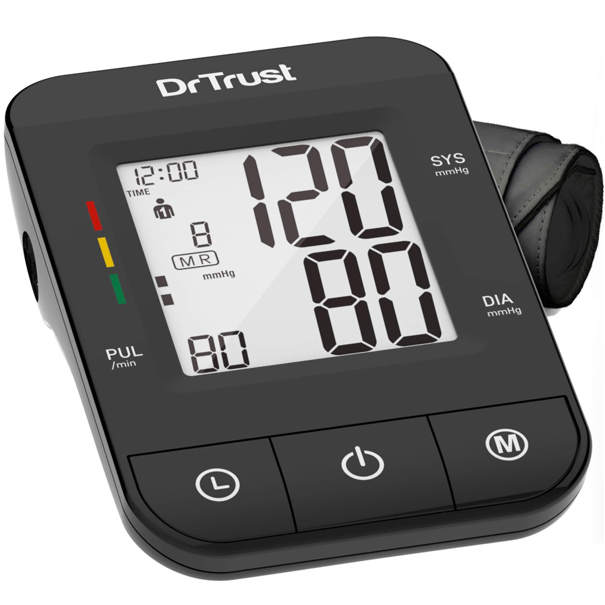 Dr Trust Comfort Pro 115