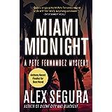 Miami Midnight (Pete Fernandez, 5)