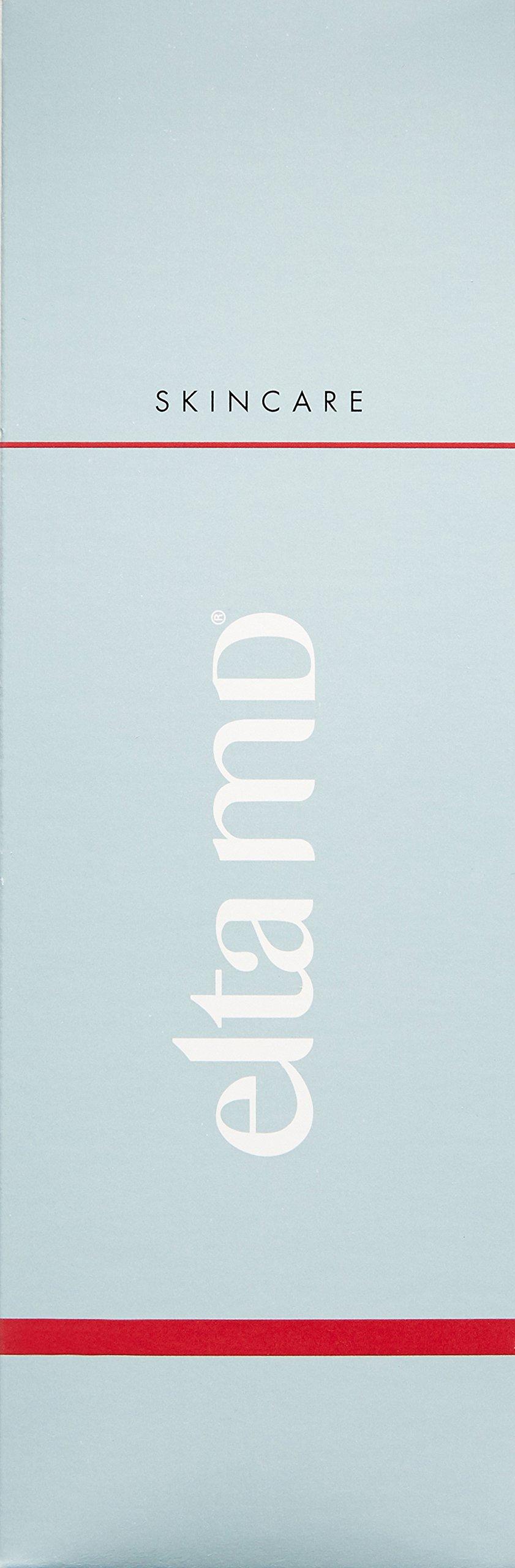 EltaMD UV Lotion Sunscreen Broad-Spectrum SPF 30+, 7 oz by ELTA MD (Image #7)