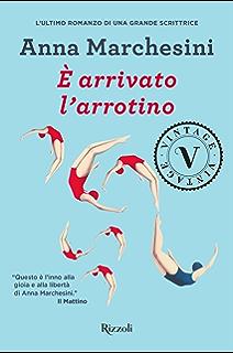 Di mercoledì eBook  Anna Marchesini  Amazon.it  Kindle Store 345c19958b53