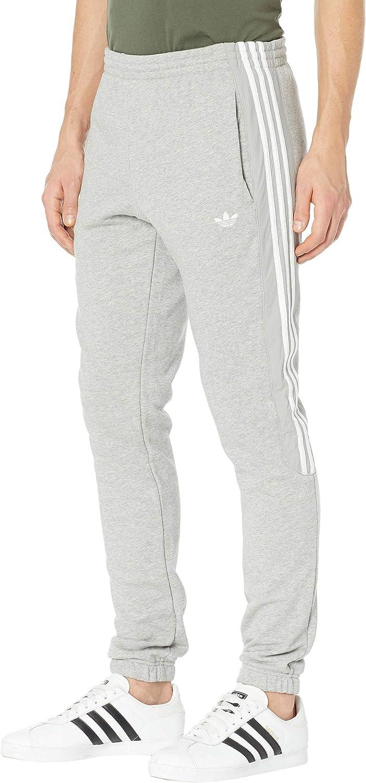 adidas radkin fleece pants