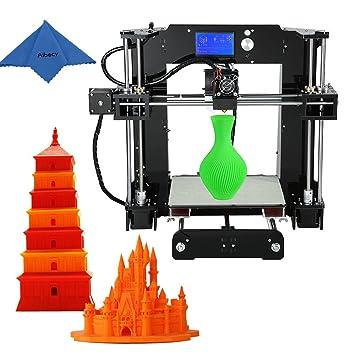 Tpe White Suitable For Men Women And Children 3d Printer Filament Go 3d