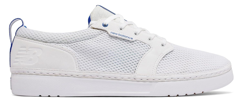 (ニューバランス) New Balance 靴シューズ メンズ野球 Apres White with Clay ホワイト クレイ US 12 (30cm) B01MSWVPTP