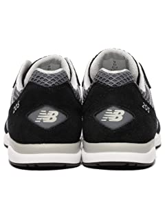 RC205 BE 11-31-3158-424: Black